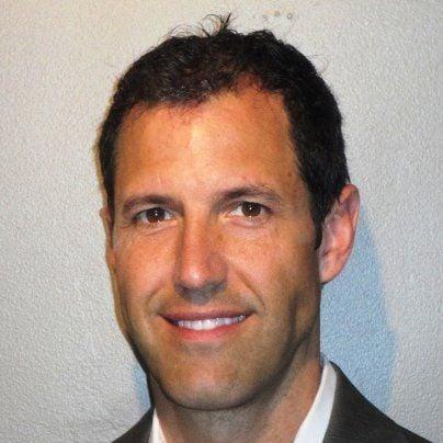 Jim Howard of Readout Health