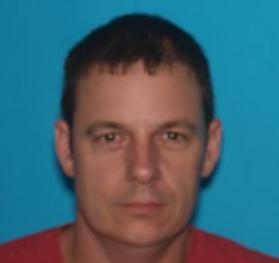 Αναζήτηση για ύποπτο για φόνο εισέρχεται τέταρτη ημέρα του Αγίου Louis County