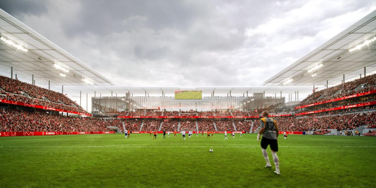 benfred st louis mls stadium will be a testament to ownership group s mission ben frederickson stltoday com benfred st louis mls stadium will be