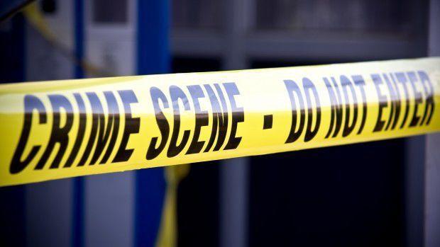 Frau gefunden, erschossen an der North Kingshighway Auto Zone ist gestorben, St. Louis Polizei sagen