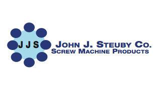 Steuby logo