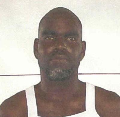 Andrew Wigfall III, sentenced
