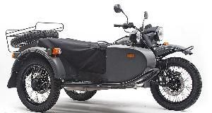 2014-Ural-Gear-Up-2300.jpg