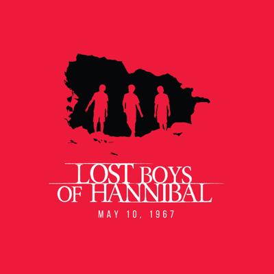 """Lost Boys of Hannibal"""