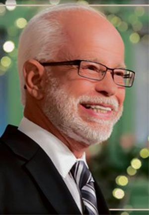 Fernsehprediger Jim Bakker schiebt einen fake-coronavirus heilen, Missouri attorney general ' s Klage, sagt