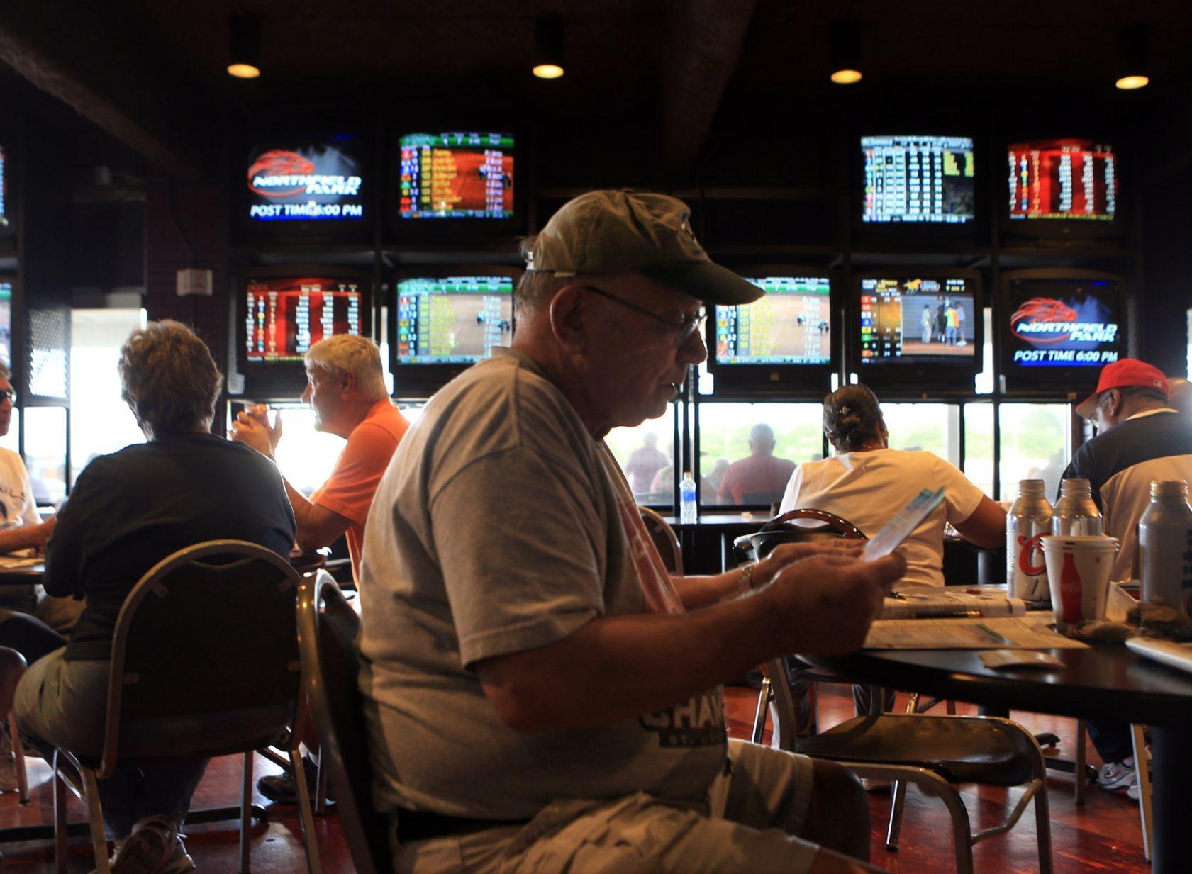 Casino deal deal no queen casino aces