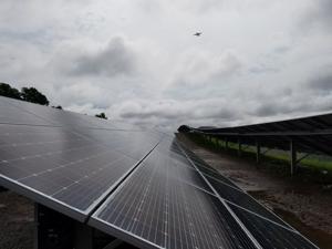 Ameren lädt Schulen, Unternehmen und Nonprofit-Organisationen zu host-solar-Projekte