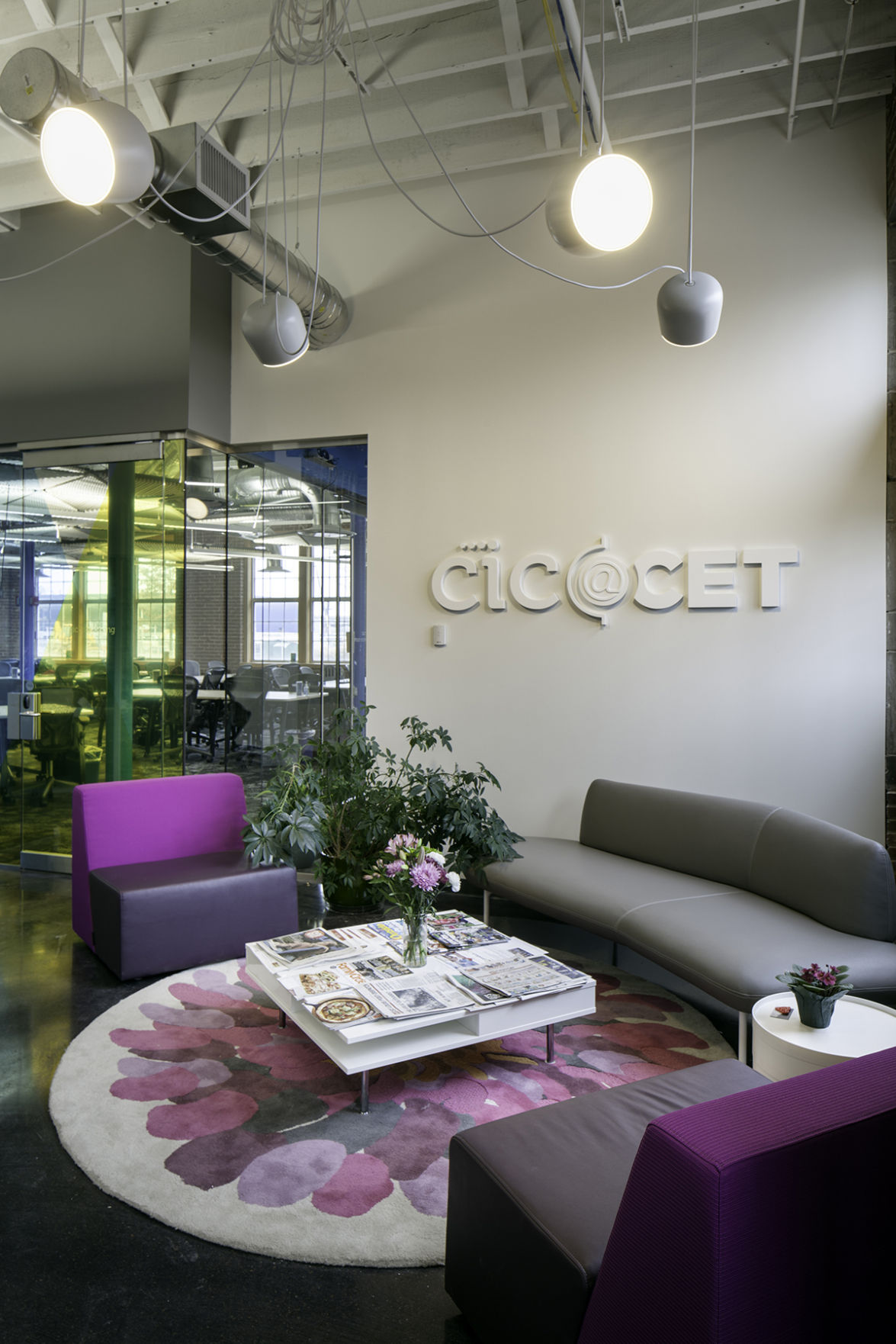 Israeli tech pany NRGene to open St Louis office
