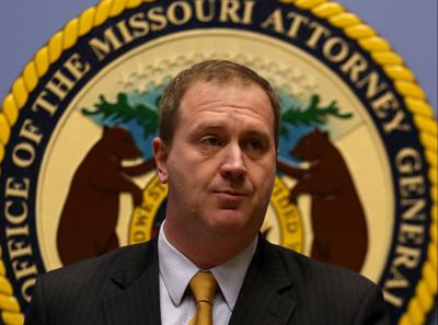 Missouri A.G. announces new partnership with U.S. Attorney