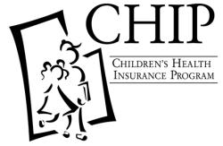 Image result for Children's Health Insurance Program