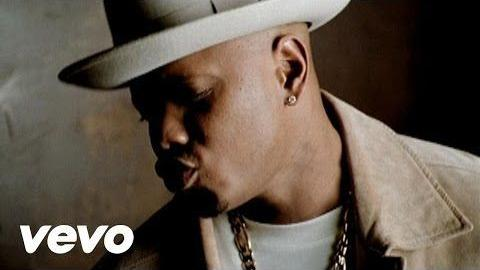 Donell Jones Marries New Music With Old On Upcoming Release The