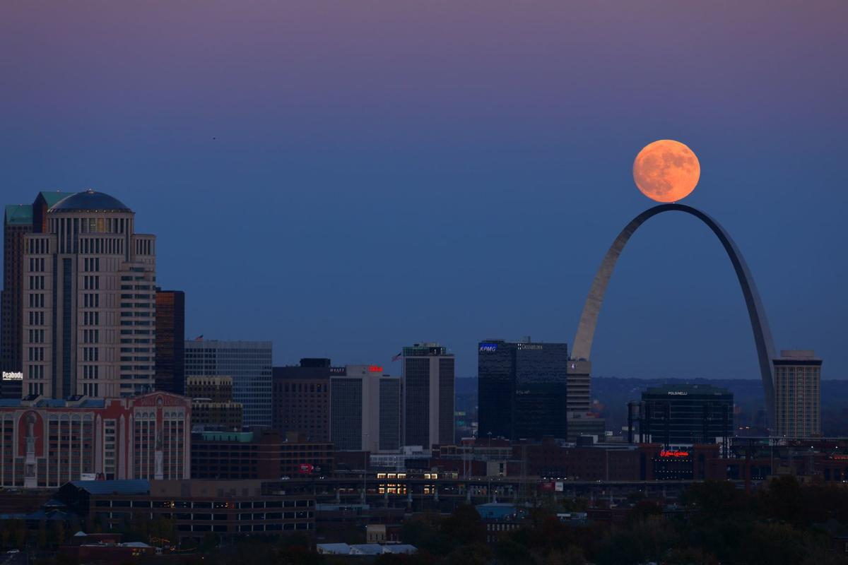 lunar eclipse ile ilgili görsel sonucu