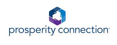Prosperity Connection Logo