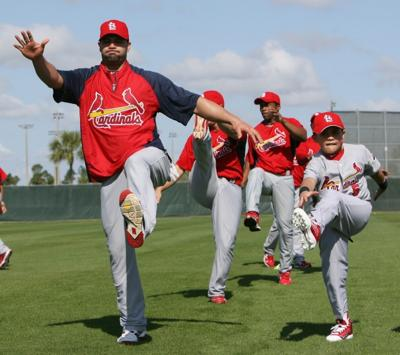 Bernie Bytes: Who can afford Pujols? | St  Louis Cardinals