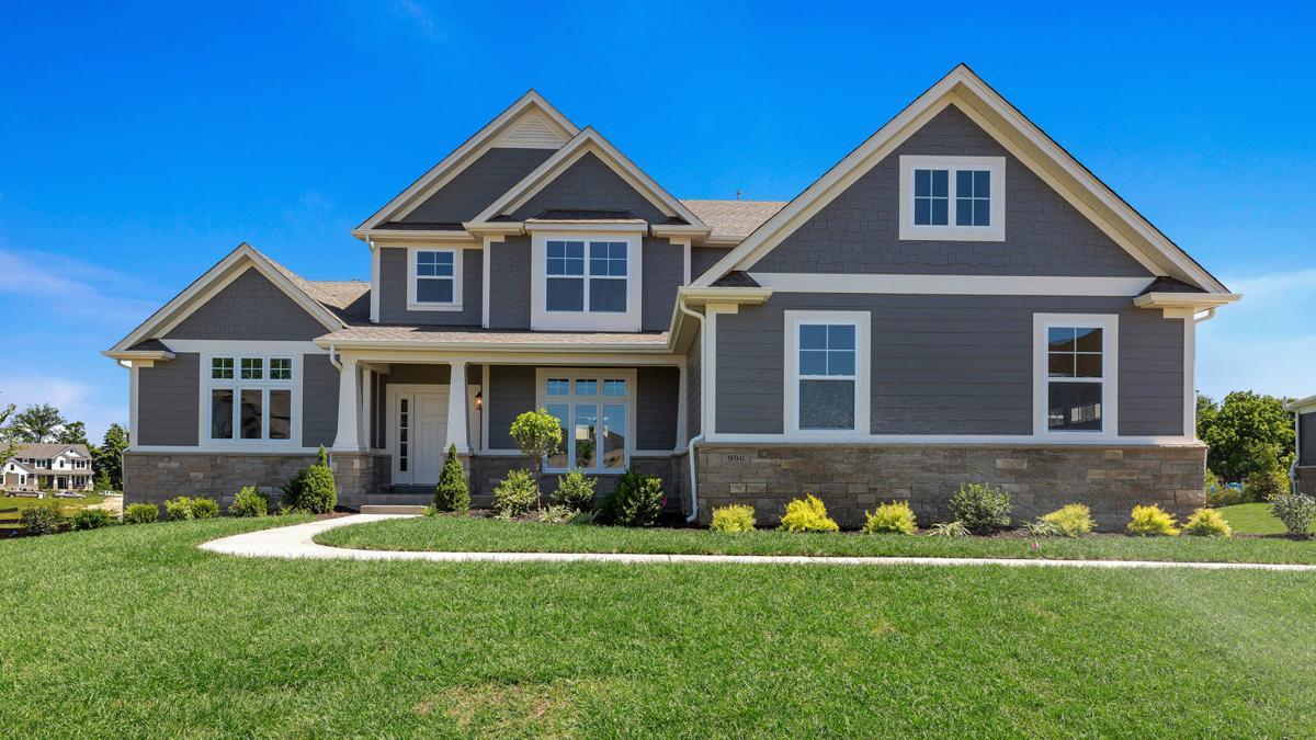 McKelvey-house6S8A4203.jpg