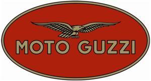 Moto Guzzi Logo.jpg