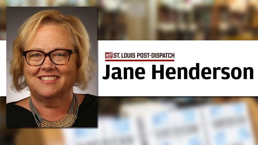 Jane Henderson's most memorable stories of 2020: 'American Dirt'; King Louis' statue; women's suffrage