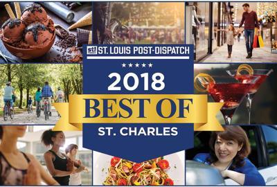 Meet The 2018 Best Of St Charles Winners Brandavestudios