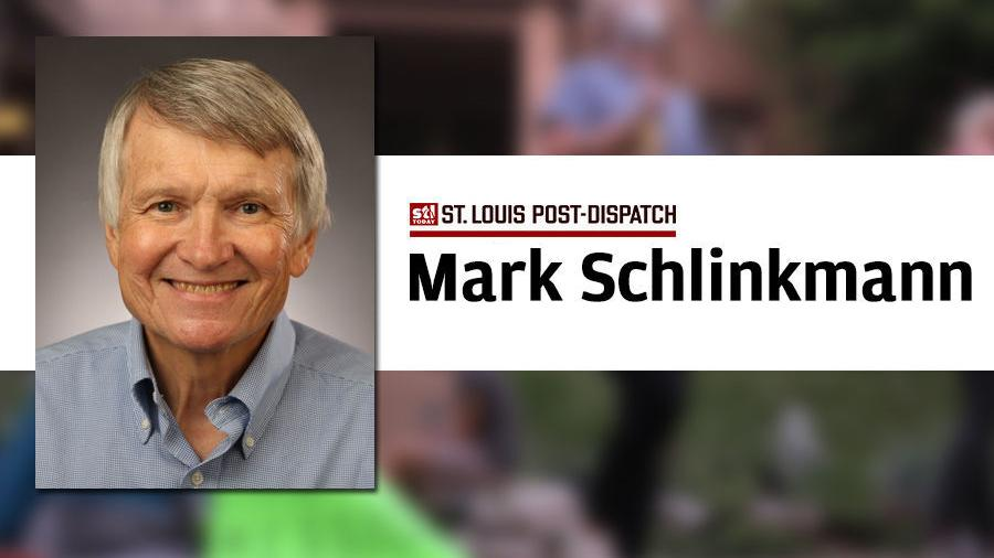 Mark Schlinkmann's most memorable stories of 2020: The Loop Trolley, the airport, and one last rally