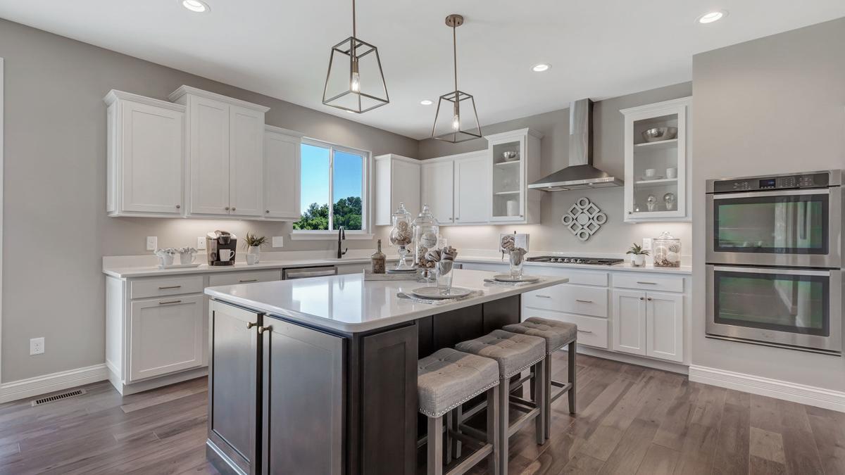 McKelvey-kitchen-6S8A4050.jpg