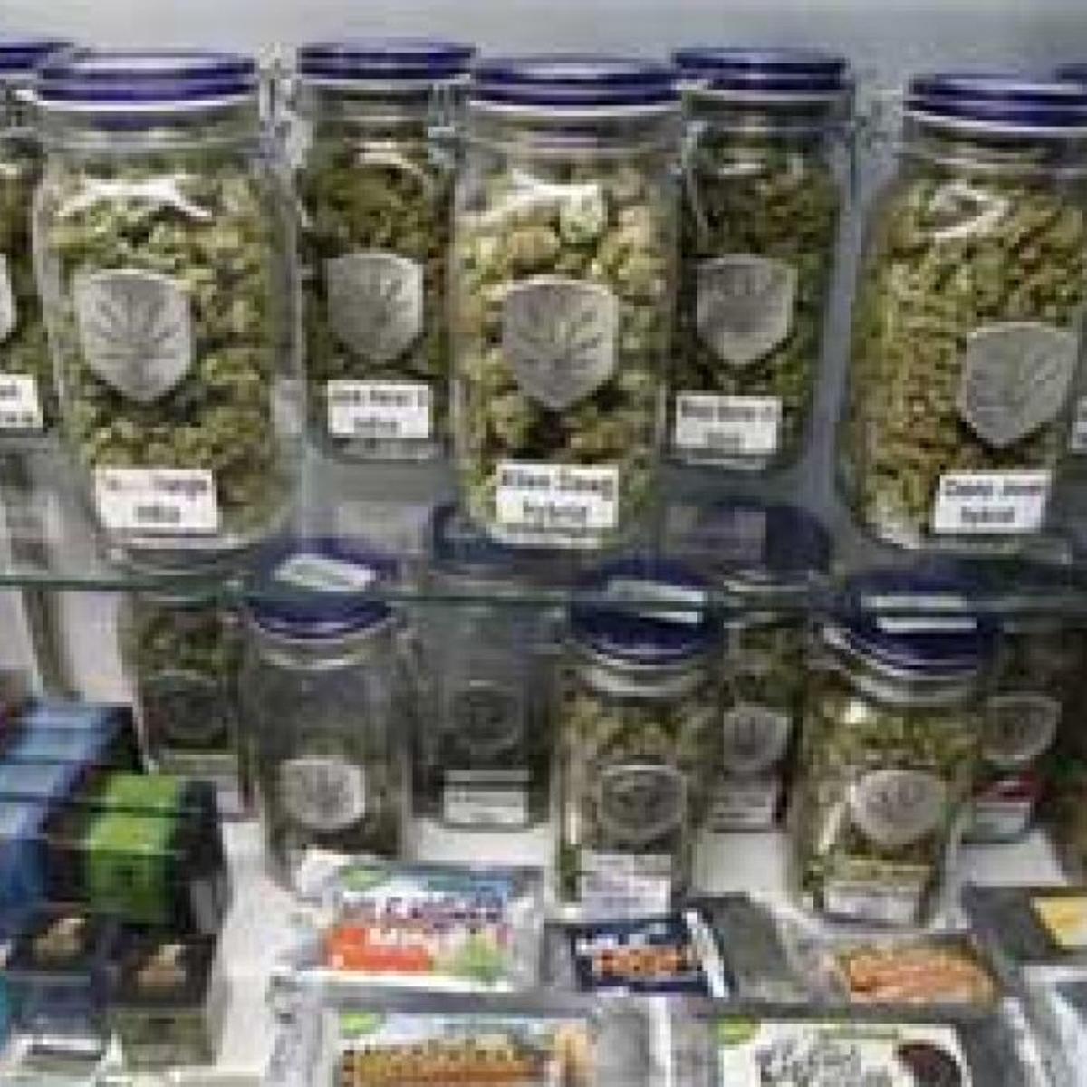 Want to open a marijuana dispensary in Illinois? It will