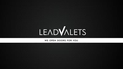 LeadValets