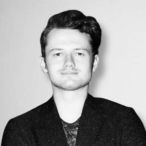 Chris TDL | Christopher Alexandre Taylor