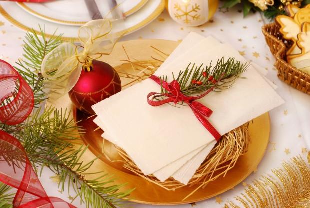 Memories recipes of a polish american christmas recipes le ho polish waferg forumfinder Choice Image