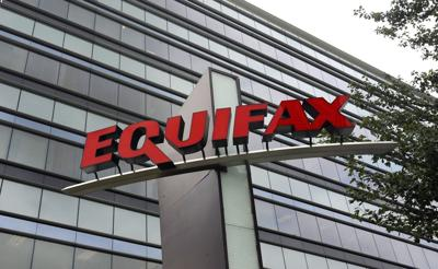 Congress Equifax Data Breach
