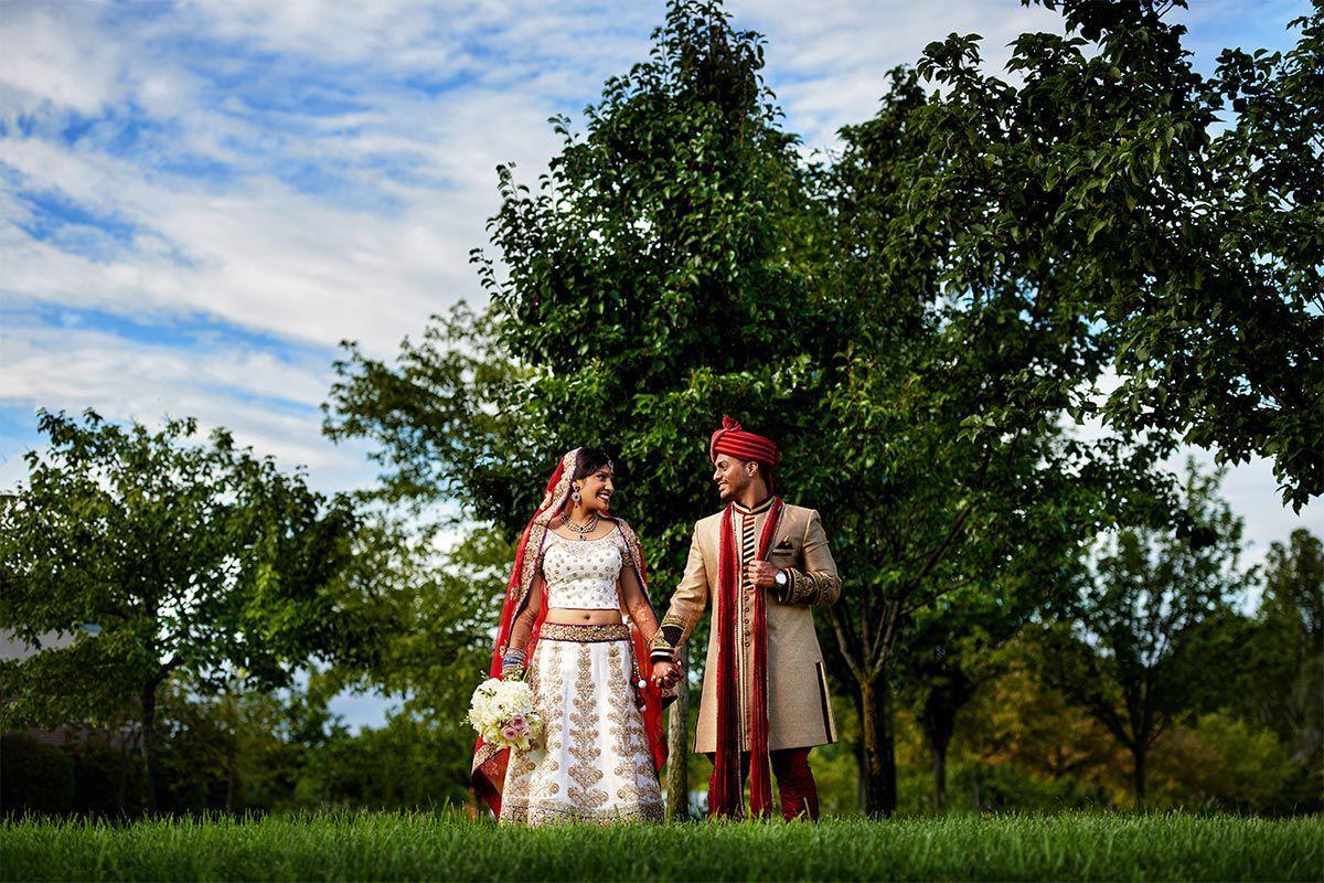 BB_Patel-Couple-traditional