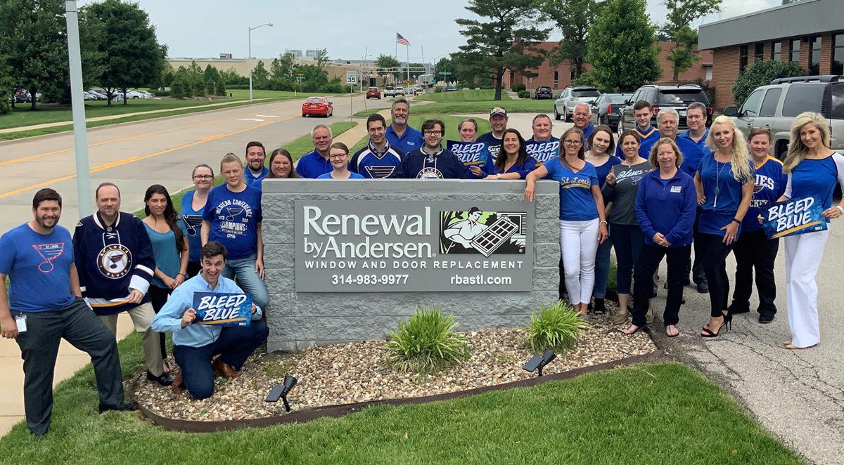A closer look at what makes Renewal by Andersen shine in St. Louis 1