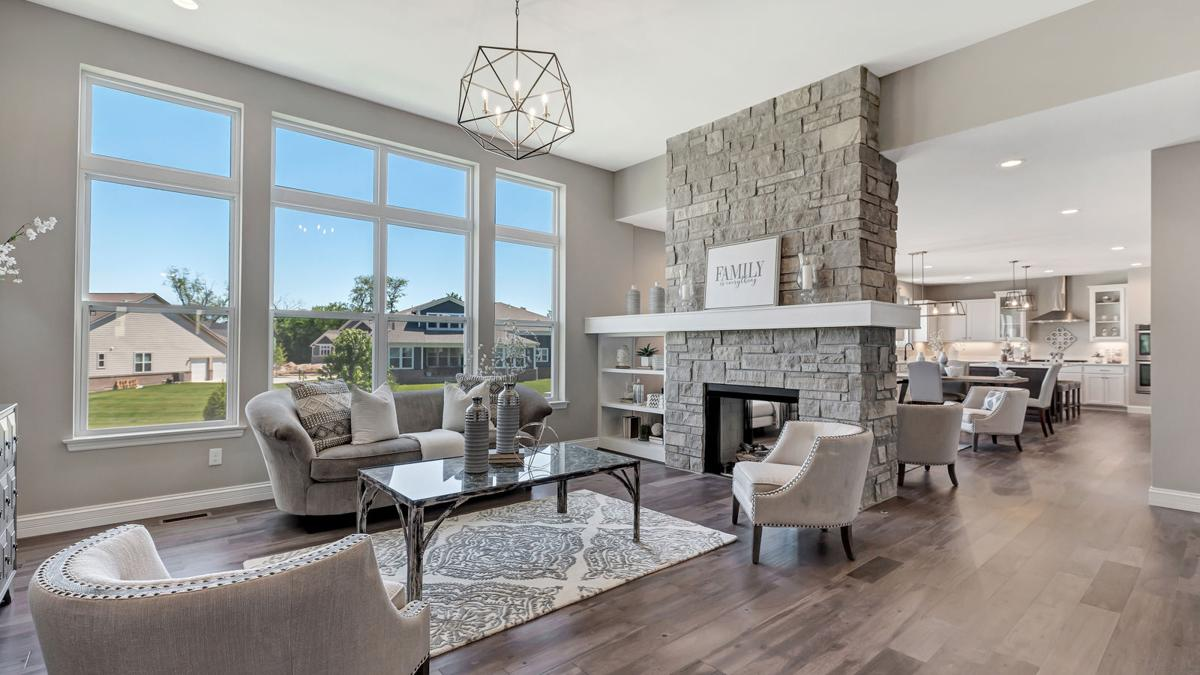 McKelvey-livingroom-6S8A4017.jpg