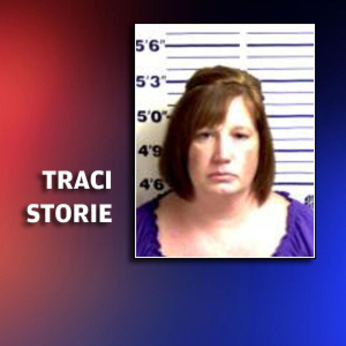 Former Franklin County middle school teacher accused of sex acts