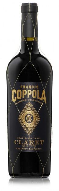 le ho wine finds coppola.JPG