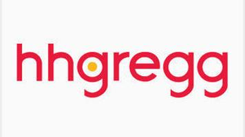 Electronics Retailer Hhgregg To Close 88 Stores Including One In