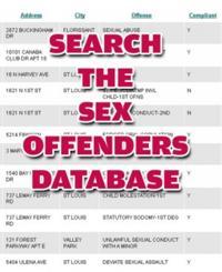 caselaw doe v phillips sex offender