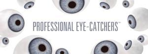 Eye Catchers.jpg
