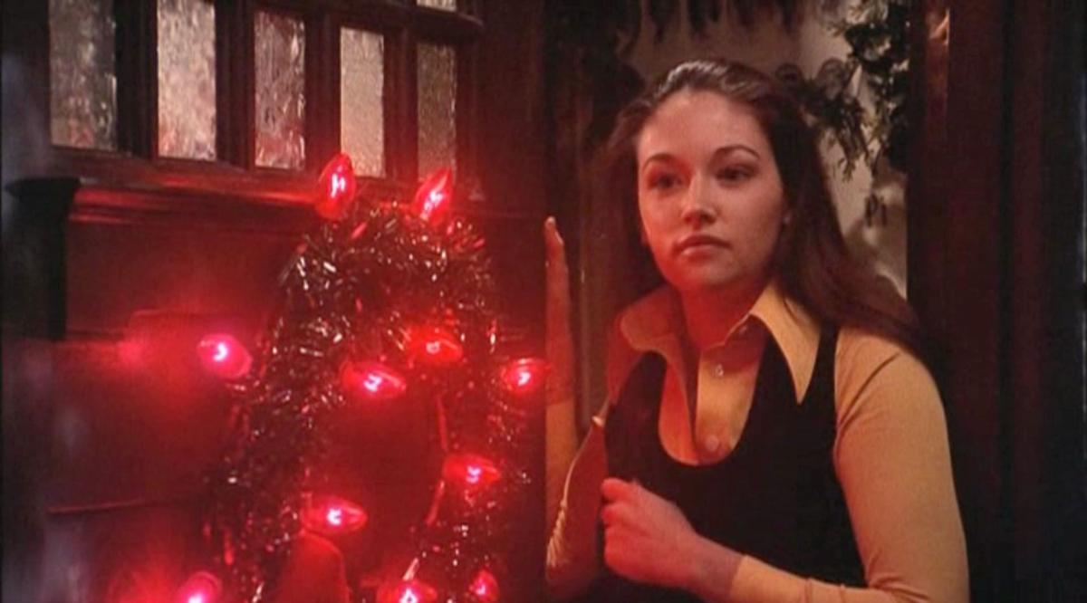 Black Christmas' (1974) | | stltoday.com