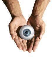 Eye In Hand.jpg