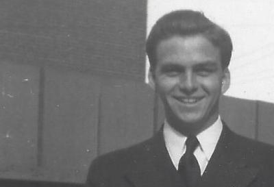 No uniform, no benefits, no recognition: But ocean-going merchant mariners helped win the war