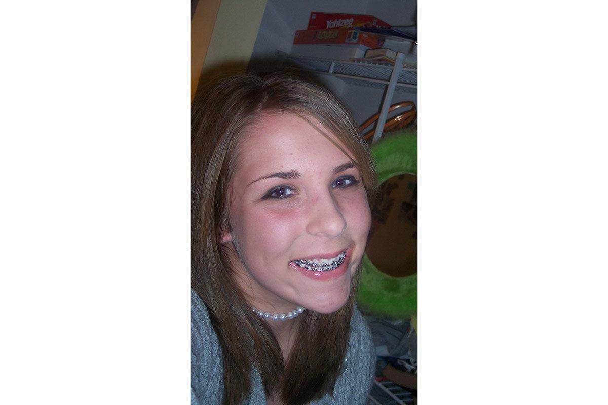 Suicide of Megan Meier