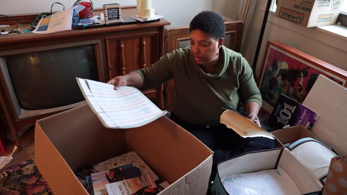 St. Louis housing program helps Section 8 tenants move into better neighborhoods