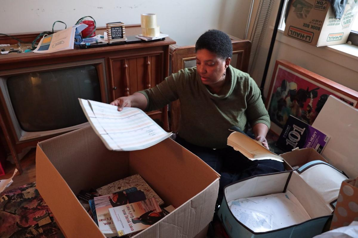 Program gives housing voucher recipients greater flexibility in choosing where they live