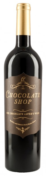 ha ho chocolate wine.JPG  sc 1 st  St. Louis Post-Dispatch & Taste-testers raise a glass to chocolate wine | Food and cooking ...