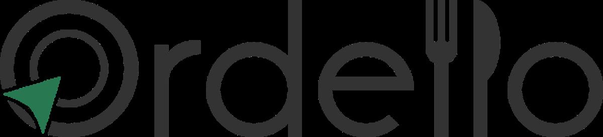 Ordello Logo