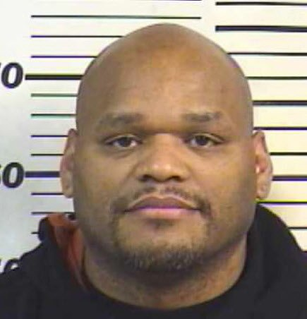 Illinois law offender sex