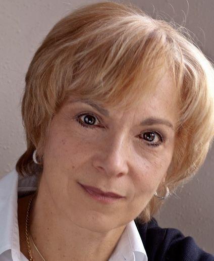 Virginia Slachman