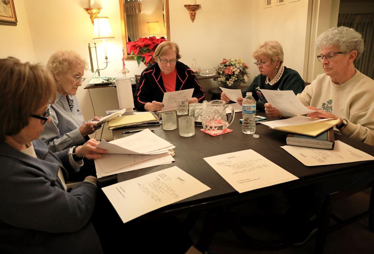 The village of Mackenzie to vote on disincorporation