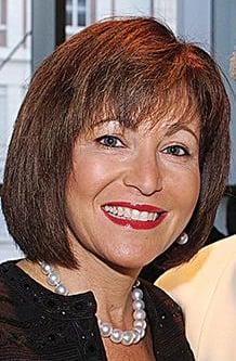 Francine Katz