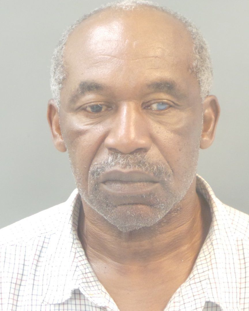Willie Little, charges dismissed